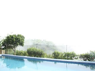 Big House in Tagaytay with a View and Pool