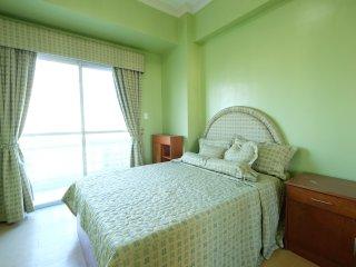 Two Bedroom Unit at Vivant Flats Alabang Muntinlupa