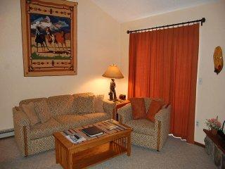 Charming  3 Bedroom  - MR28-6 3x2