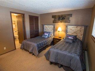 Comfortably Furnished  1 Bedroom  - BV 2T hotel 2023