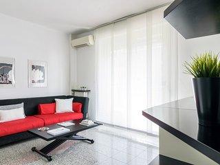 Alcuino Apartment