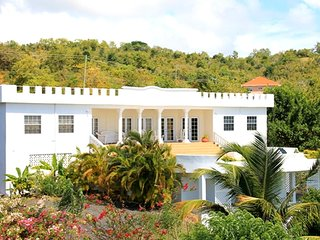 St. Lucia holiday rental in Vieux Fort Quarter, Vieux Fort