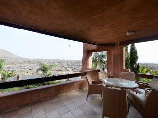 Fantastico apartamento de lujo en Palm Mar