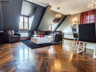Apartament 2271