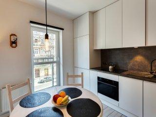 Apartament 2353