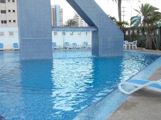 Luxury Vacational Apartment