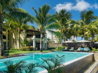 Bel Azur Beach Residence by LOV Suite (4 pax)