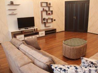 Breeze Baku VIP Apartment