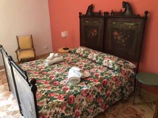 Etna Vintage casa vacanze