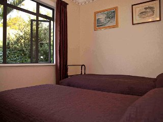 Rangitoto Room