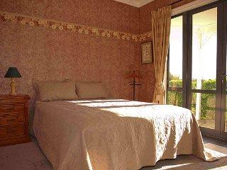 Tiritiri Room