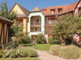 P&V Le Clos d'Eguisheim