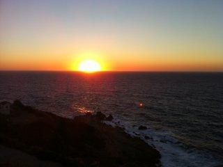 Sunset Dreams Studios (Ονειροβασιλεματα)