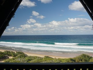 Beach House, Surf View, Ocean Breeze - Sun, Sand & Surf relaxation