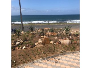 Apartment To Let: Uvongo, Margate, KwaZulu Natal 2062862 / JPGG-2625