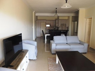 Apartment To Let: Uvongo, Margate, KwaZulu Natal 2063025 / JPGG-2631