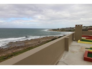 Apartment To Let: Uvongo, Margate, KwaZulu Natal 2063029 / JPGG-2632