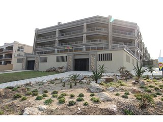 Apartment To Let: Uvongo, Margate, KwaZulu Natal 2060897 / JPGG-2606