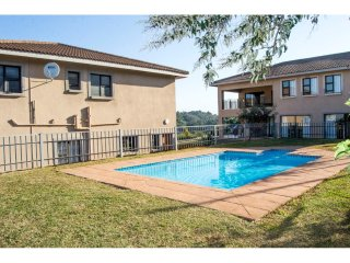 Apartment To Let: Ramsgate, Margate, KwaZulu Natal 2007111 / JPGG-2516