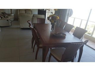 Apartment To Let: Margate, Margate, KwaZulu Natal 1998303 / JPGG-2509