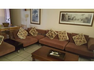 Apartment To Let: Margate, Margate, KwaZulu Natal 1998294 / JPGG-2508