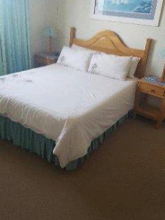 Apartment To Let: Margate, Margate, KwaZulu Natal 1966742 / JPGG-2482