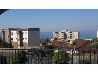 Apartment To Let: Margate, Margate, KwaZulu Natal 1941718 / JPGG-2419