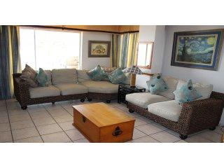 Apartment To Let: Margate, Margate, KwaZulu Natal 1938978 / JPGG-2407