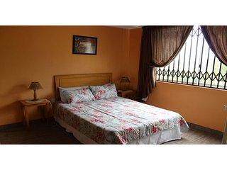 Apartment To Let: Margate, Margate, KwaZulu Natal 1938928 / JPGG-2405