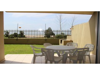 Apartment To Let: Margate, Margate, KwaZulu Natal 1935307 / JPGG-2392