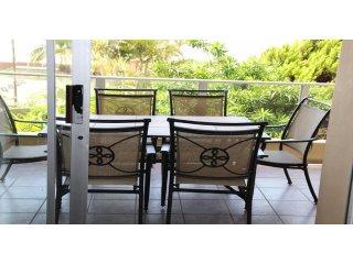 Apartment To Let: Margate, Margate, KwaZulu Natal 1935222 / JPGG-2389
