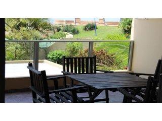 Apartment To Let: Margate, Margate, KwaZulu Natal 1935136 / JPGG-2387