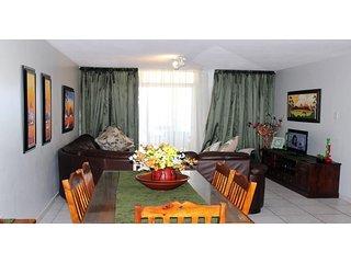 Apartment To Let: Margate, Margate, KwaZulu Natal 1934292 / JPGG-2382