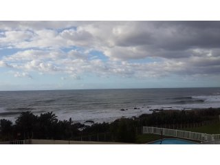 House To Let: Ramsgate, Margate, KwaZulu Natal 1785912 / JPGG-1963