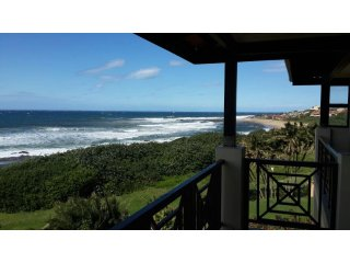 House To Let: Shelly Beach, Margate, KwaZulu Natal 1723732 / JPGG-1738