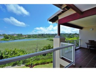House To Let: Shelly Beach, Margate, KwaZulu Natal 1559484 / JPGG-1382