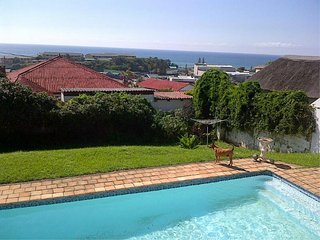 House To Let: Shelly Beach, Margate, KwaZulu Natal 1402663 / JPGG-0939