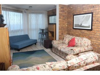 Apartment To Let: Ramsgate, Margate, KwaZulu Natal 1350944 / JPGG-0827