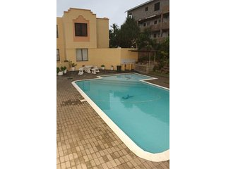 Apartment To Let: Margate, Margate, KwaZulu Natal 1350263 / JPGG-0823