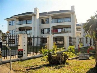 Apartment To Let: Ramsgate, Margate, KwaZulu Natal 1310930 / JPGG-0710