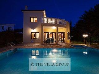 Villa 62239