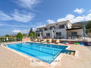 Villa 415581