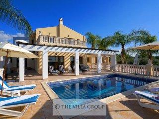 Villa 391680