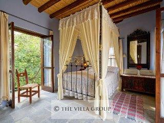 Villa 391365