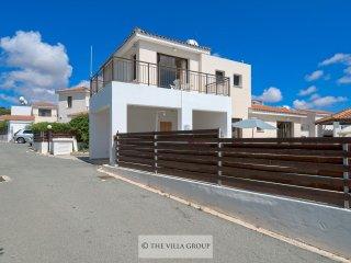 Villa 3040