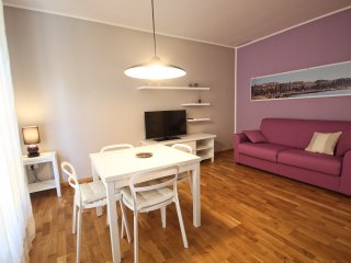 your sweet Violet luxury apartment