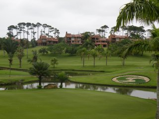 San Lameer Villa 2402 - Golf Estate