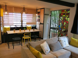 Maison Duplex luxembourg