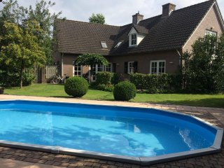 Bed and Breakfast Uden-Zuid
