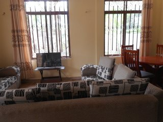 RAYAN ARUSHA APARTMENTS 1 to 6 doublebedrooms